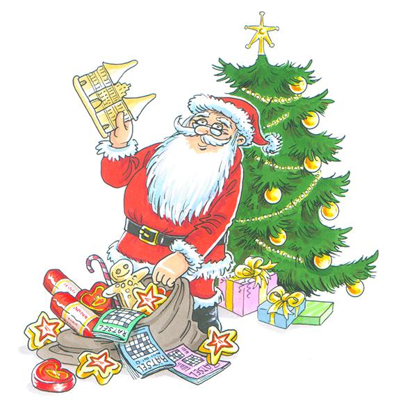 Lübecker Weihnachtsmann TiFF kl. Datei_1