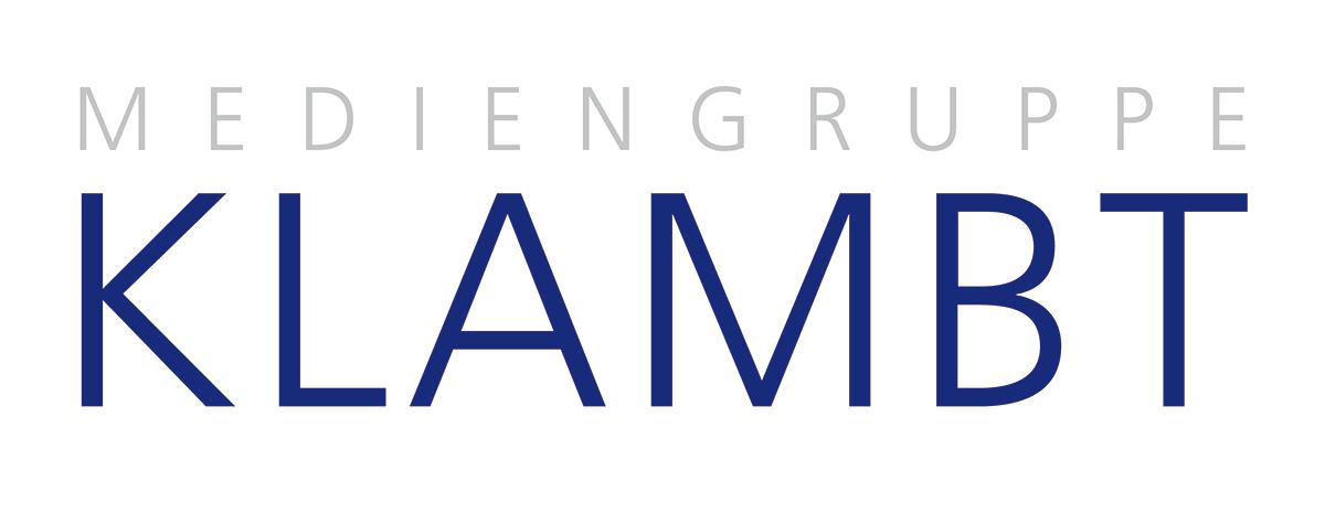 klambt_logo